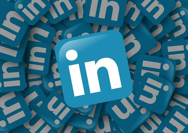 How to Create a Client-Attracting LinkedIn Profile – CHECKLIST