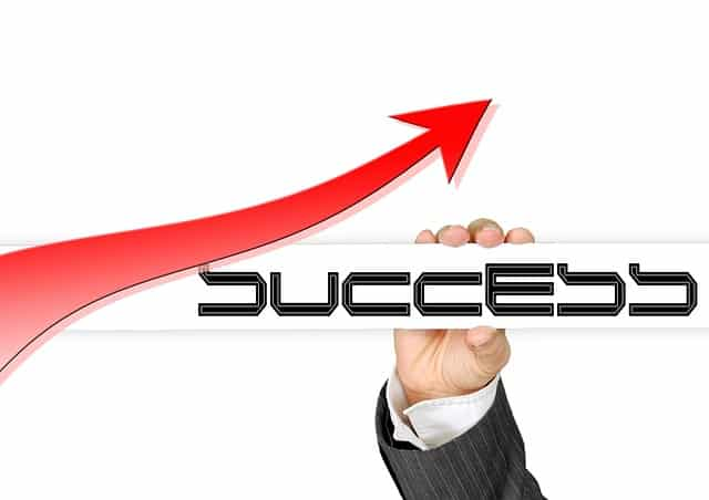 10 Steps to a Successful Coaching Business - E.G. Sebastian