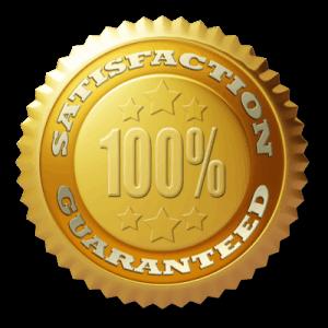guarantee gold_seal_label_400_clr_3661