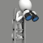 climbing_corperate_ladder_with_binoculars_single_400_clr_12625-262x300
